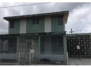 Villa Contesa  4h/2b  $104,200