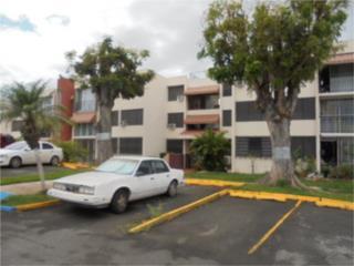 Condominio-Parque De Bonneville