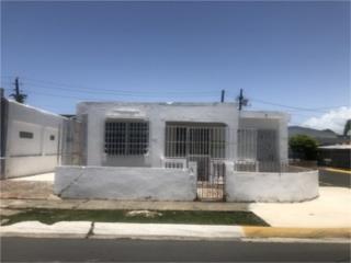 Urbanizacion-Bahia