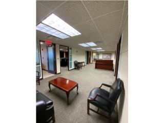 *New* Executive Building- 5k sqf Office *