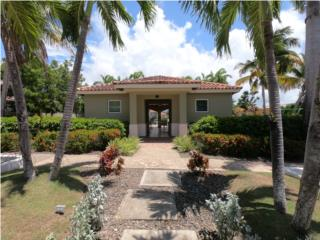 Two story beautiful house at Grand Palm!