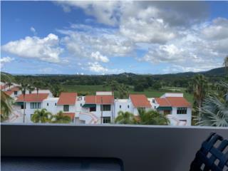 Condominio Rio Mar Village Rio Mar PH