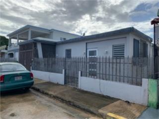 Puerto Nuevo  3h/1b $93,800