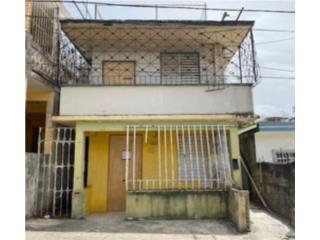 Coto Norte 2h/1b $30,000