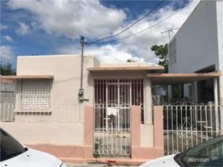 Urbanizacion Juan Morell Campos