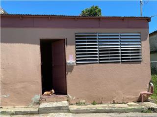 Calle Octavio Rosario 2h/1b