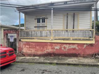 Calle Sol #25