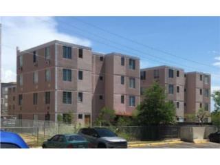 Montemar Apartments, Pronto en Inventario