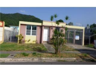 Urb. Haciendas Del Real, Pronto en Inventario