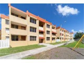 VISTAS DEL RIO FINANCIAMIENTO FHA 100%*
