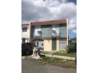 EXCELENTE OPORTUNIDAD EN ROYAL PALM, BAYAMON