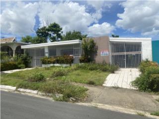 !EXCELENTE OPORTUNIDAD EN VILLA RICA, BAYAMON