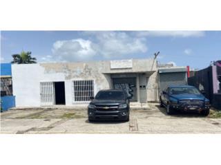 AVE. CAMPO RICO, 3,778 P2 CON ESTACIONAMIENTO