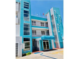 HOTEL/AIRBNB FOR SALE INVESTMENT OPPORTUNITY