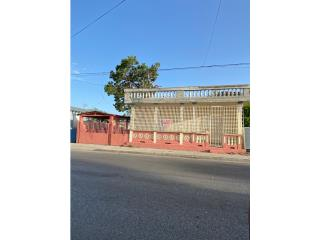 Propiedad Zona Historica de Ponce