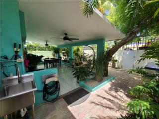 Dorado del Mar! You have to see this house!!!