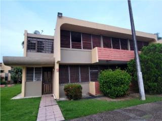Acuaparque Condominium - 787-423-5683