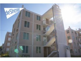 Cond Montemar Apartment, Pronto en Inventario