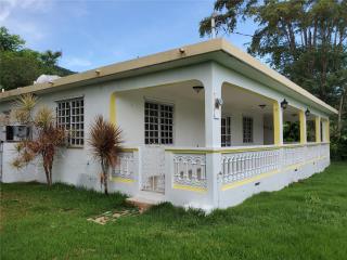 Quintas Del Alba Carr. 149 Km. 61.3 Interior