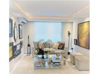 Canals Plaza Apt For Sale