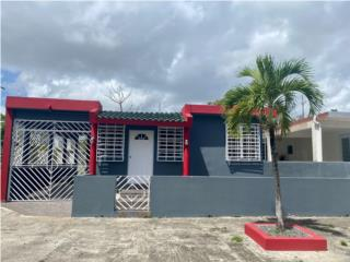 Puerto Nuevo con apto independiente