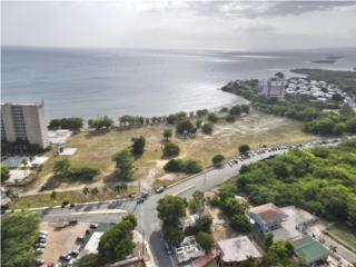 Excelente Inversion Playa Santa para Airbnb!