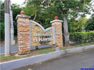 URB. EL PLANTIO!! NUEVA EN EL MERCADO!!