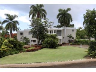 Dorado Estates $12,000,000 - Corner Lot
