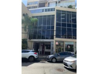 COMMERCIAL SPACE FOR SALE  CONDOMINIO MADRID
