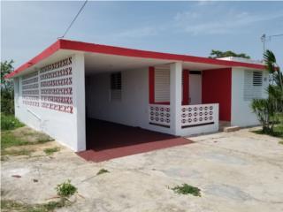 Bo. Ceiba Alta, Aguadilla