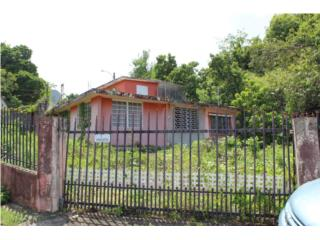 Puerto Nuevo Vega Alta
