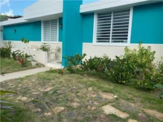 Casa en Paseo La Ceiba, Juncos $152,900