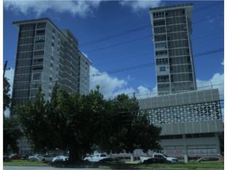 Comercial, El Centro Condominium II, 120k
