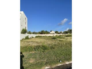 Terreno/Lot Next to Palmarina PDM, $225K
