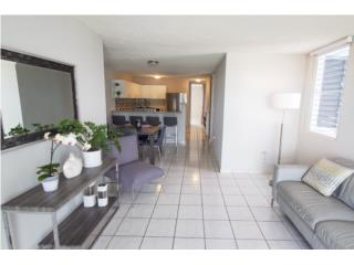 Apartamento Vista Real 1, Caguas PR