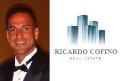 Ricardo Cofi�o y Asociados