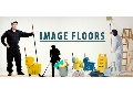 IMAGE FLOORS INC.