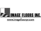 IMAGE FLOORS INC. Puerto Rico