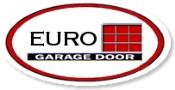 EURO GARAGE DOORS Puerto Rico