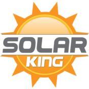SOLAR KING Puerto Rico