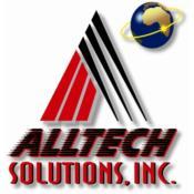 Alltech Solutions, Inc Puerto Rico