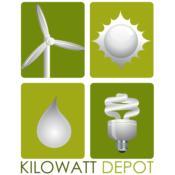 Kilowatt Depot  Puerto Rico
