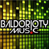 Baldorioty Music Puerto Rico