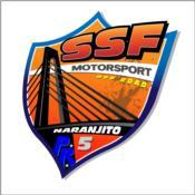 Puerto Rico SSF MOTORSPORT