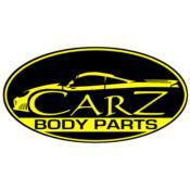 Puerto Rico CARZ Body Parts