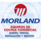 Morland of P.R., Inc. Puerto Rico