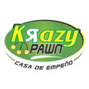 Krazy Pawn Corp Puerto Rico