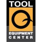 TOOL & EQUIPMENT CENTER Puerto Rico