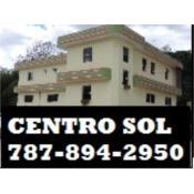 CENTRO SOL #1 787-894-2950 CALENTAD. CERTIFICADOS Puerto Rico