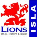 Lions Real Estate Group Isla